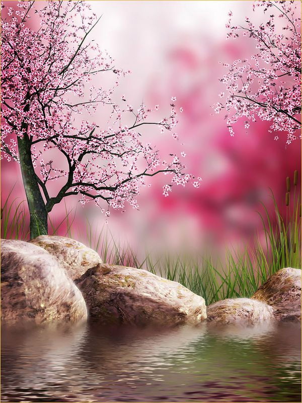 Best 25+ Spring backgrounds ideas on Pinterest | Simple ...