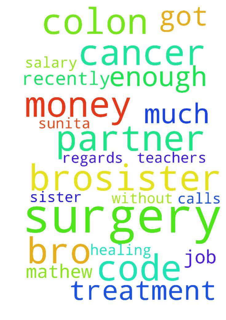 25+ melhores ideias de Teacher salary uk no Pinterest Citações - english teacher job description