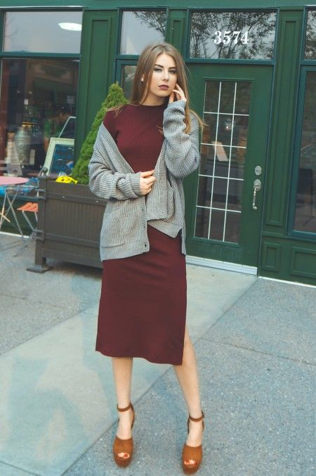 Fall trends 70's http://wardrobedetectives.ca/fallwinter2015-trends-70s/
