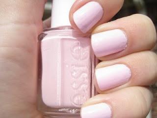 Essie - Fiji: Wedding Color, Nail Polish Colors, Nailpolish, Essie Fiji, Nails, Summer Colors