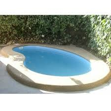 Resultado de imagem para piscinas fibra de vidrio costa rica