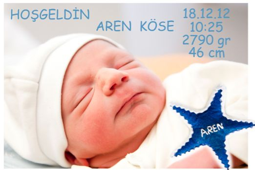 Doğum fotoğrafçılığı. Profesyonel hizmetler  www.dugundogum.com www.facebook.com/dugundogum #baby #doğum #hamile #babies #like #follow #comment #love #instagood #kid #birth #photographer #photo #dugundogum