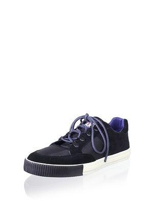 71% OFF Nautica Men's Halyard Sneaker