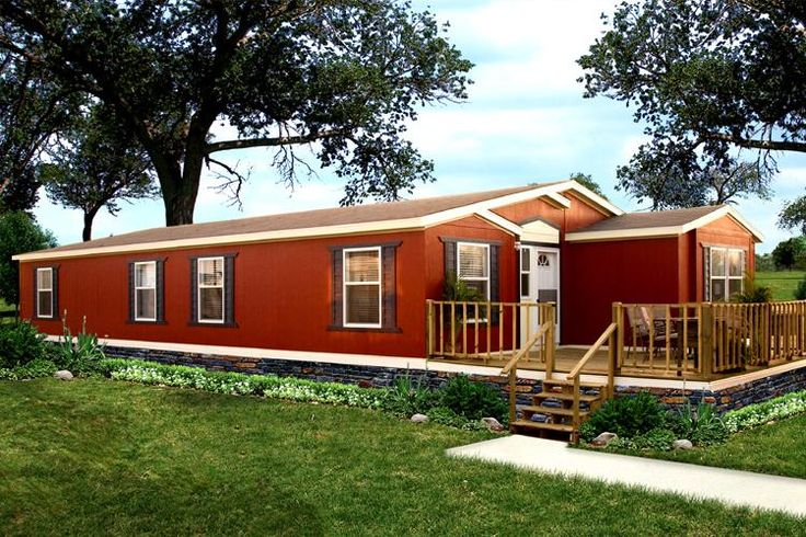 3256x64 32X64 legacy mobile homes home east tyler texas 2.jpg by A+ Mobile Home Repo Store, Tornado Shelters in Tyler Texas Maverick