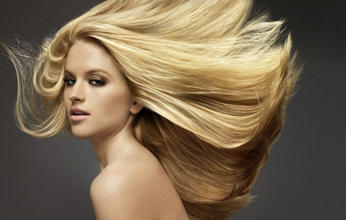ГОРЧИЦА С САХАРОМ И ТВОИ ВОЛОСЫ НЕ УЗНАТЬ: ЧУДО – РЕЦЕПТ Отличным стимулятором для роста волос давным давно считалась горчица. Жгучая. с подсушивающими эффектом, впитывающаялишний жир и при этом как нельзя лучше улучшает кровоснабжение кожи и регулирует работу сальных желез. Довольно многие женщины убедились в том, что при использовании масок для волос с горчицей, их …