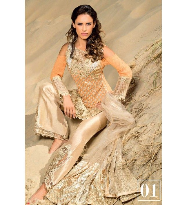 Sobia Nazir Luxury Chiffon, Sobia Nazir Original Dresses On Discount, Original Designer Dresses, Original Dresses on Discount, Embroidered Designer Dresses, Ladies Clothing, Women's Clothing, Brand, Women's Clothes, Dresses, Dresses For Women, Women's Dresses, Dresses Online, Clothes For Women, Designer Dresses, Women's Clothing Online, Dress Shops, Women's Fashion, Ladies Clothes, Ladies Dresses, Clothes Online, Boutique Dresses, Online Dresses, Ladies Wear,  Ladies Clothing Online, Wome...