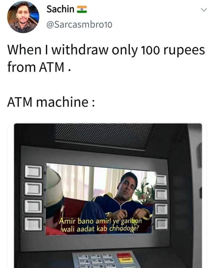 Pin By Anushka On Humorous Memes Sarcastic Funny Jokes Jokes
