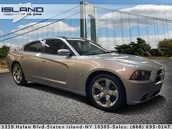 Dodge Charger for Sale in Shrewsbury, NJ (with Photos) - CARFAX