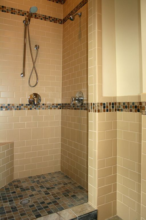 29 best Love slate! images on Pinterest   Bathrooms, Master bathroom ...