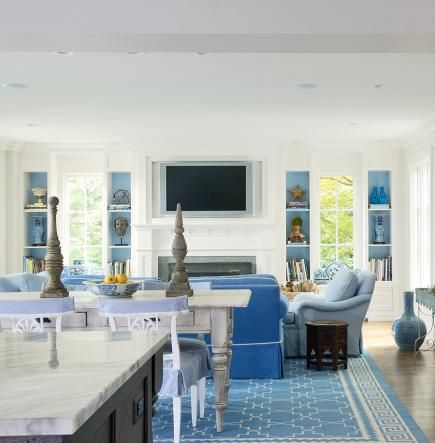 casual family room ideas. 15 Comfortable Family Rooms  Casual RoomsWhite RoomsDecorating RoomsIdeas Best 25 family rooms ideas on Pinterest Living room