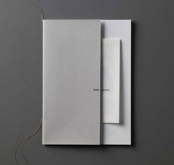 20 Beispiele Fur Experimentelle Formate Fur Grafiken Iwt Beispiele Experimentelle Formate Fur Grafiken Iwt In 2020 Book Design Publication Design Design