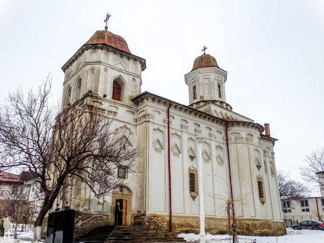 Turist în ţara mea / A patriot's guide to Romania
