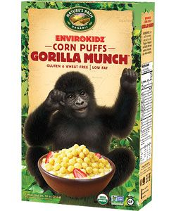 17 best images about ff cereals on pinterest corn flakes