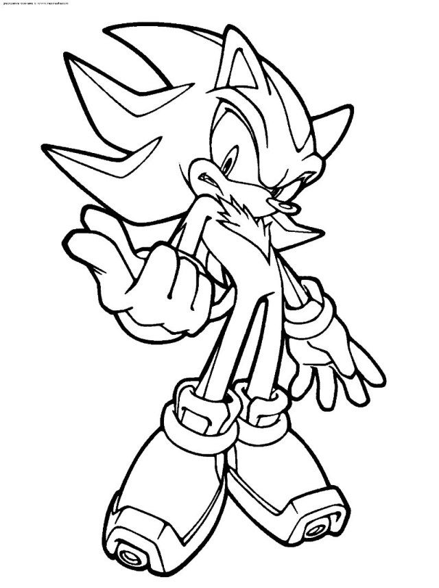 27 Inspiration Image Of Sonic Coloring Page Entitlementtrap Com Hedgehog Colors Cartoon Coloring Pages Unicorn Coloring Pages