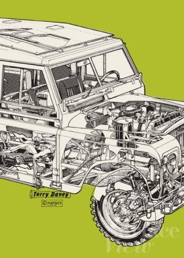 287 best land rover images on pinterest cars land rovers and 4x4 rh pinterest com land rover lr3 schematics land rover lr3 schematics