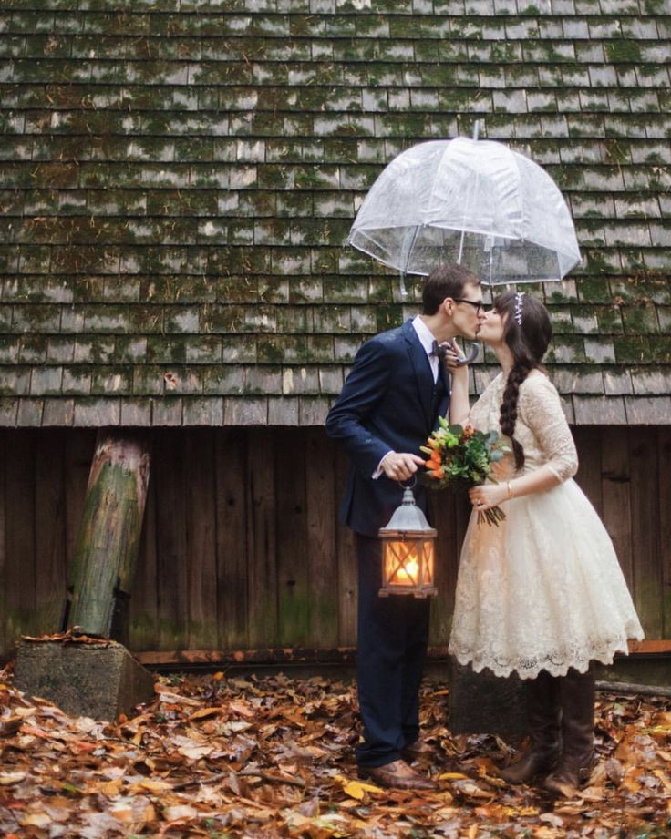 7 Perfect Locations For A Small Huntsville Wedding Alabama Wedding Venues Umbrella Wedding Photos Small Weddings Ceremony