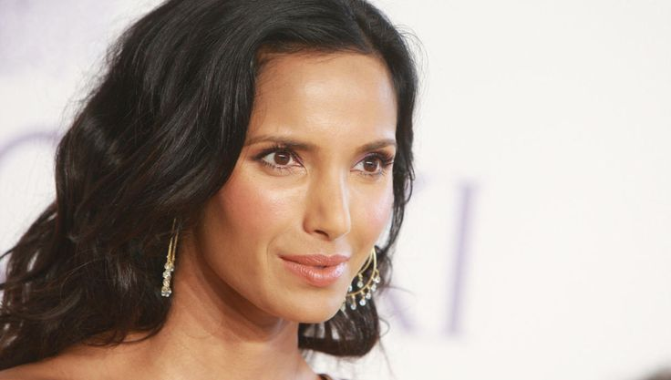 """ROB MICHAELSON   """"Top Chef"""" host Padma Lakshmi will testify today against four Teamsters who are accused of intimidating the staff and crew of the reality TV show. During opening statements yesterday, prosecutors said Lakshmi was """"paralyzed with fear"""" after one of the defendants... - #Chef, #Extortion, #Host, #Lakshmi, #Padma, #Testify, #Top"""