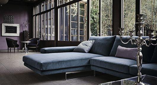 ANIMA DOMUS - Fine Italian Furniture and Home Decor