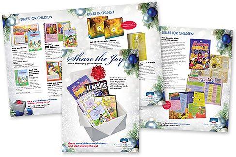 Fgxpress Flyer Mit Allen Produkten Powerstrips Beautystrips
