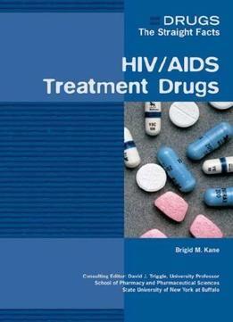 Hiv/aids T reatment Drugs free ebook  #herpesdatingtips, #herpessingles