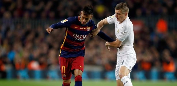 Barça tem elenco mais caro do Espanhol, avaliado em R$ 2.13 bi