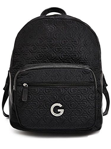 G by GUESS Women's Sparkles Backpack, BLACK G by GUESS http://www.amazon.com/dp/B00LASRIJW/ref=cm_sw_r_pi_dp_1Da-tb002JBEH