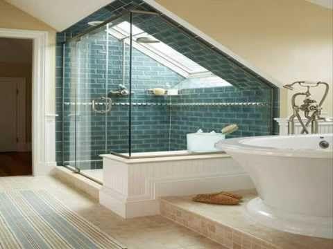 Afbeeldingsresultaat voor badkamer ontwerpen
