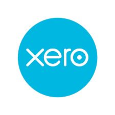 Xero is a global company with offices in the United States, United Kingdom, Australia and New Zealand and customers all over the world. Our mission is to materially improve GDP globally by making small businesses more productive.