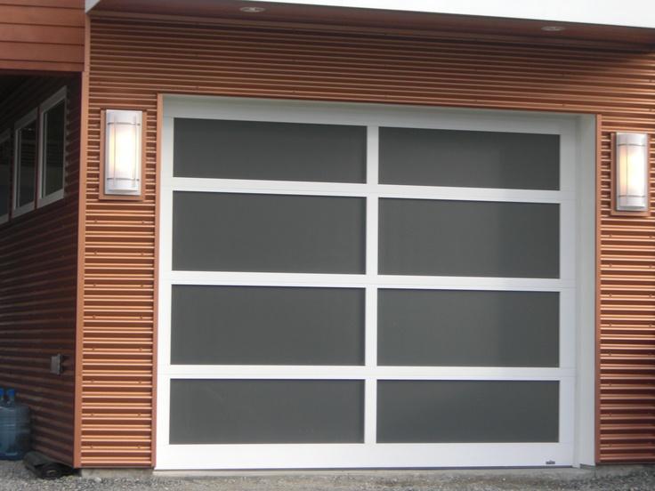 17 best sears garage doors images on pinterest carriage for 17 foot wide garage door