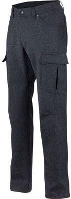 Men's Ibex Gallatin Cargo Pant