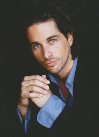 Michael Easton-Tanner Scofield on Days of Our Lives and also a great show called TWO which was cancelled...