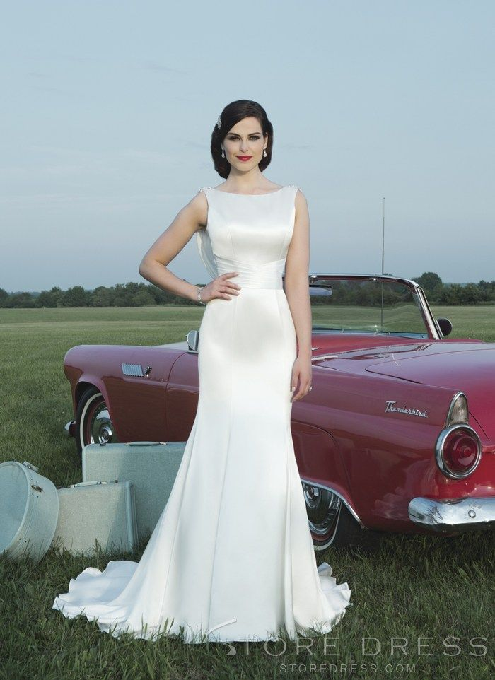 Sottero midgley wedding dress tracey cherelle