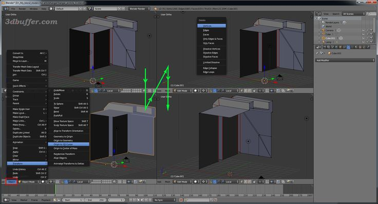Blender Character Modeling Unity : Best http dbuffer images on pinterest