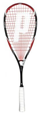 Raquette squash Prince Team Red 700 2015 http://www.sport-time.fr/raquette-prince-squash/raquette-squash-prince-team-red-700-2015-1198.html#