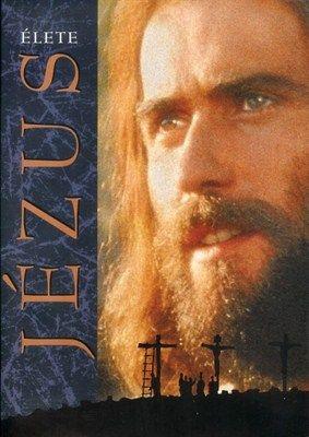 6.1 Kép Jézus életéről.