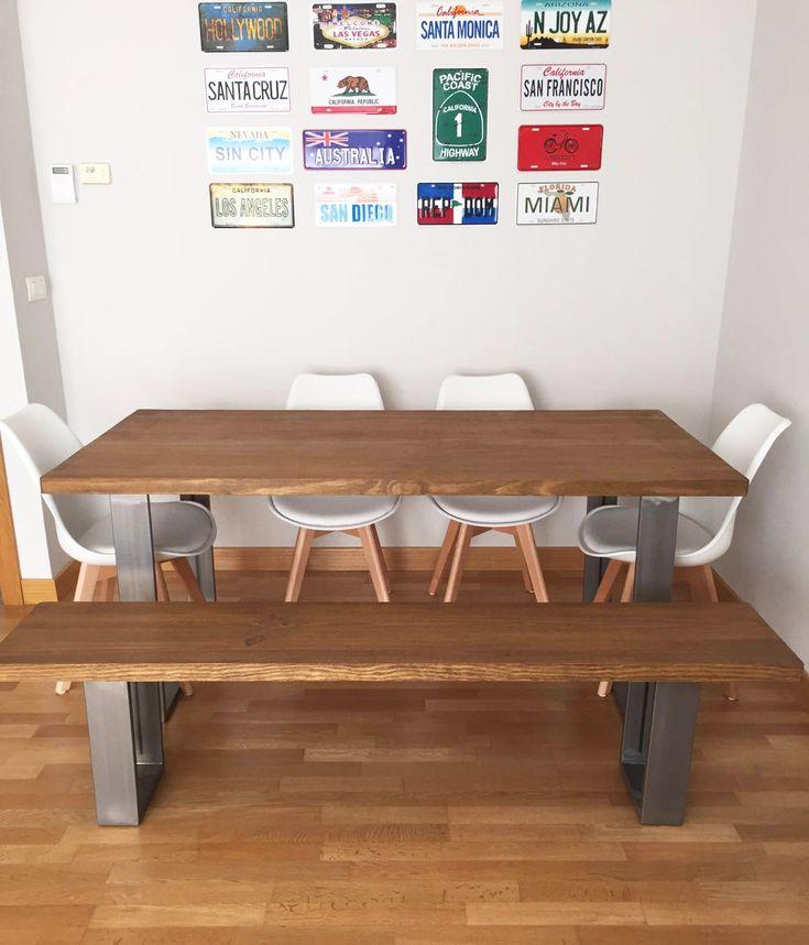 Mejores 13 imágenes de Banco de cocina con Woodies en Pinterest ...