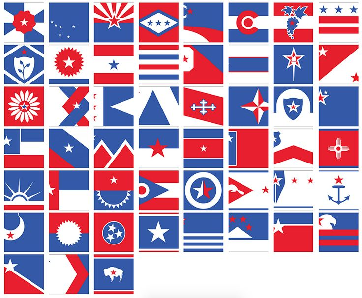 http://www.designboom.com/design/ed-mitchell-us-state-flag-redesign-united-we-stand-07-04-2015/