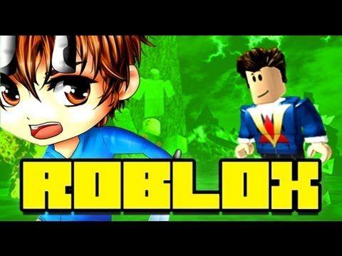 Roblox Zombie Tower - My Gun is BOSS! w/matblack7