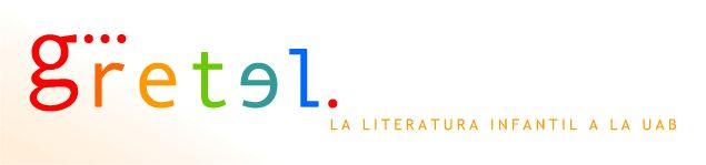 Secció de recomanació de literatura infantil i juvenil digital de GRETEL .És una selecció d'obres de qualitat disponibles actualment en el mercat electrònic.