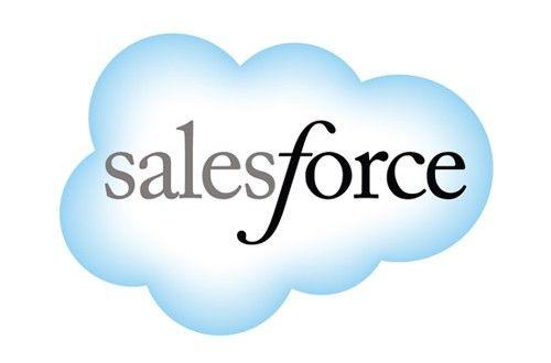 Salesforce reconnu comme un Leader sur le marché mondial des plateformes aPaaS d'entreprise au sein du Magic Quadrant 2015 de Gartner - No Web Agency