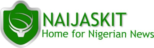www.naijaskit.com  entertainment, news, Nollywood, Online gist  GET THE LATEST WORLD NEWS ABOUT YOUR FAVORITE CELBRITIES AROUND THE GLOBE AT WWW.NAIJASKIT.COM