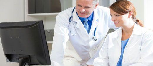 Mesoterapia - Torino - Medicina Estetica Barberis