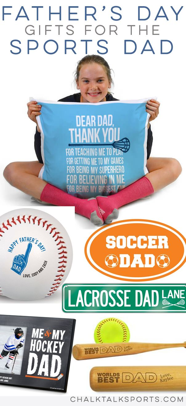 22 best celebrate father u0027s day this june 15 2014 images on