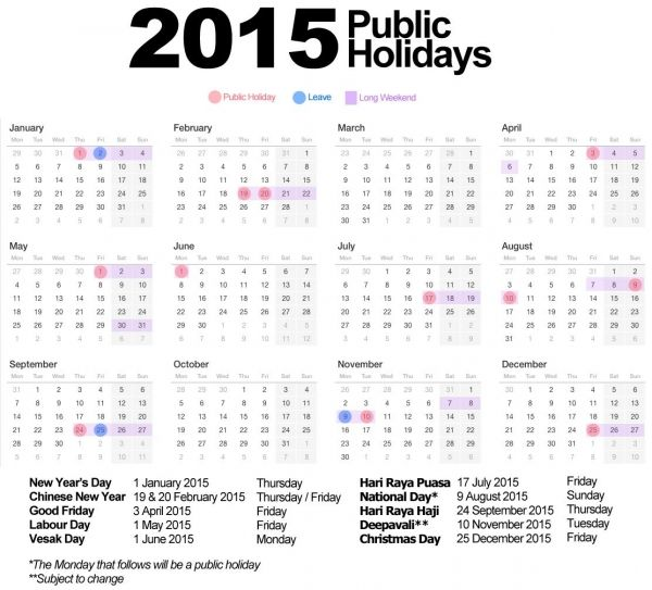 july 4th us holiday 2015