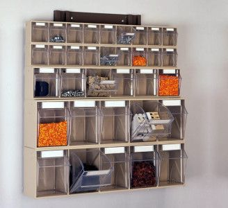 118 best wall units images on pinterest