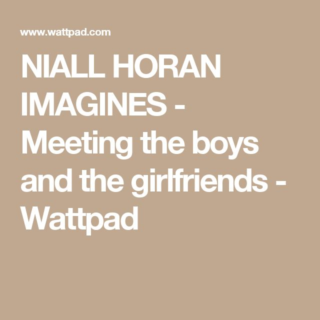 niall horan valentine's day card