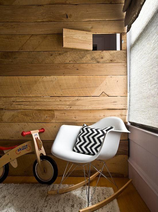 pared-madera-oculta-caja-seguridad