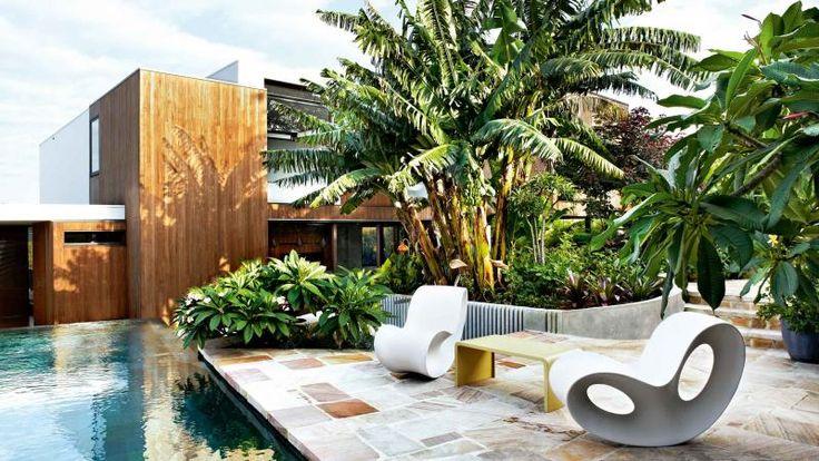 pool-garden-peter-nixon-feb12