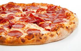 If you are looking for the best pizza catering in sydney than you are at the right place. We at Zelicious Woodfire Pizza understand the importance of providing great food and fantastic customer services. For more details visit our website or call us anytime.