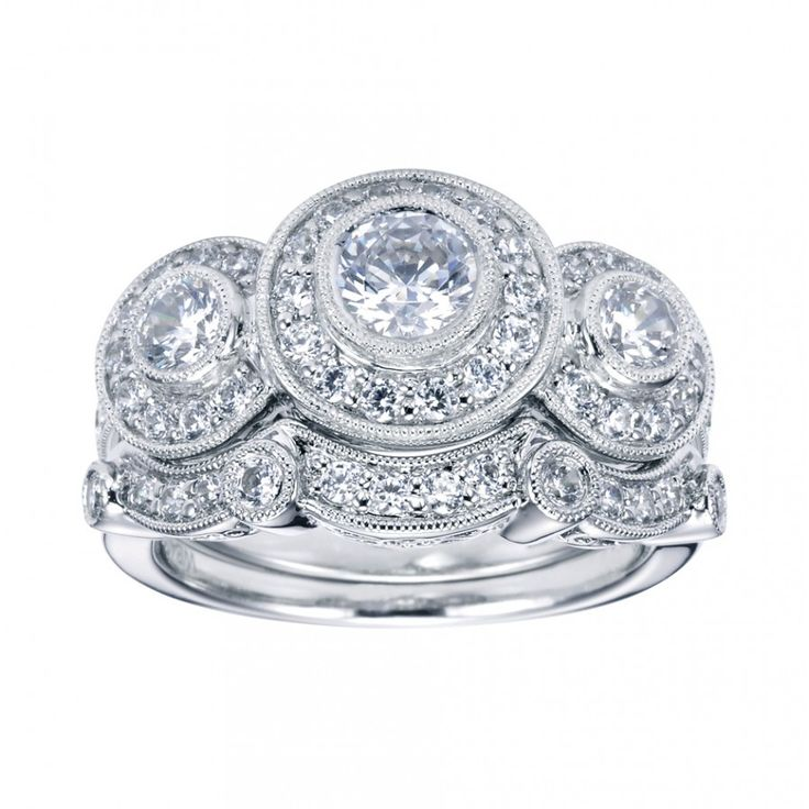 images jewelry best engagement pinterest decisions wedding of rings beautiful prongless on final
